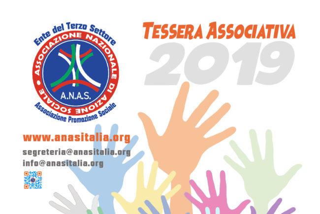 L'ANAS ha incontrato i ragazzi del V anno dell'Istituto Bellisario di Inzago tra inclusione e cittadinanza