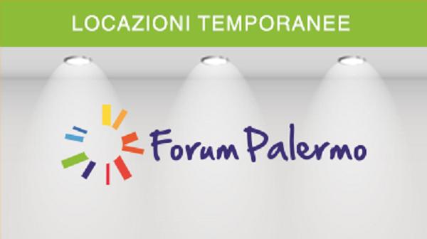 Donate all'ANAS dal Centro direzionale Forum Palermo panettoni per i clochard
