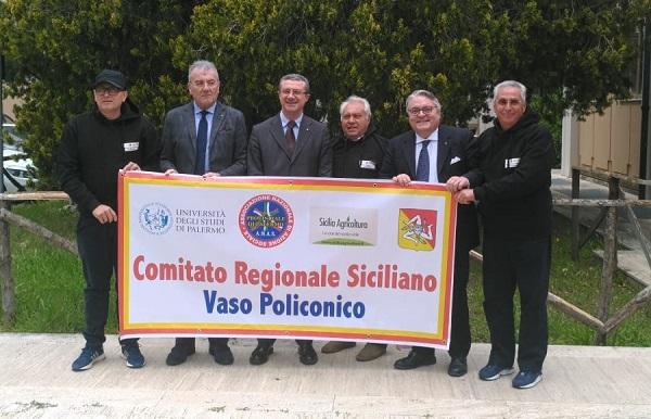 L'ANAS tra ambiente, tradizione  e cultura  in giro per l'Italia