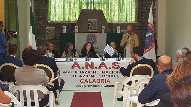 Riparte la formazione sulla riforma del terzo settore l'11 gennaio incontro ad Alassio in Liguria