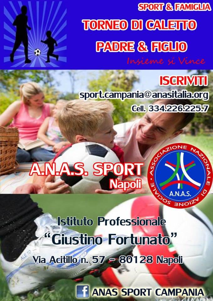 603001_1389907334564751_804145592_n