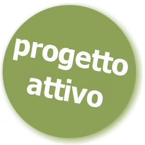 progetto attivo-300x300