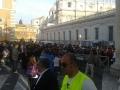 anas aspromonte ingresso piazza sant'Uffizi