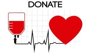 donare-sangue-shutterstock-744x445
