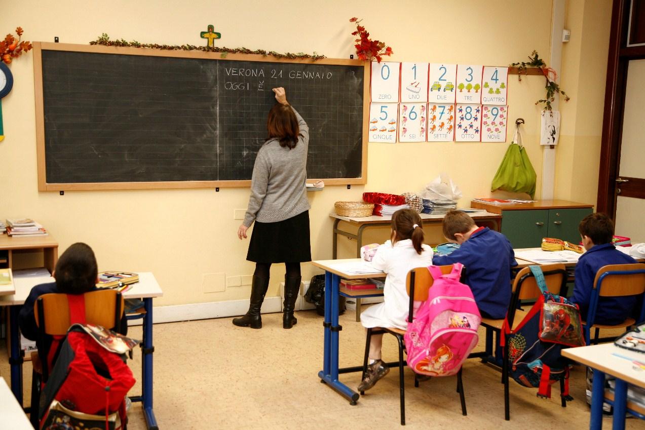 Ricorsi per il riconoscimento del servizio di pre-ruolo- Ricostruzione Carriera per i docenti di ogni ordine e grado
