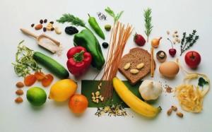 healthy-food-1024x640