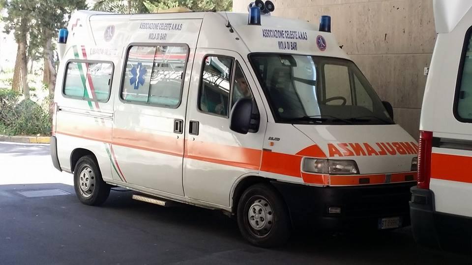 L'ANAS chiede di inserire tra le priorità la vaccinazione dei volontari impegnati nel sostegno ai contagiati da COVID e loro famiglie
