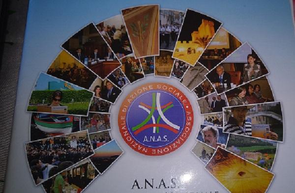 Gli uffici della Presidenza Nazionale come anticipato riaprono lunedi 30 agosto
