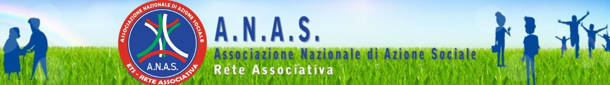 A.N.A.S Italia