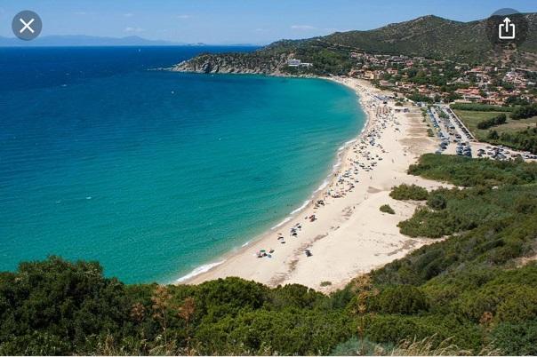 ANAS Sardegna lancia il progetto di ospitalità dei volontari della rete ANAS con qualifiche specifiche