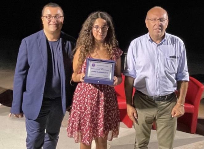 """4^ edizione del Concorso Letterario """"Alfredo Filippone"""" indetto dall'ANAS Calabria"""