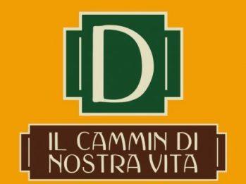 """""""Il Cammin di Nostra Vita"""", trascorsi i tre weekend dedicati al sommo poeta Dante Alighieri"""